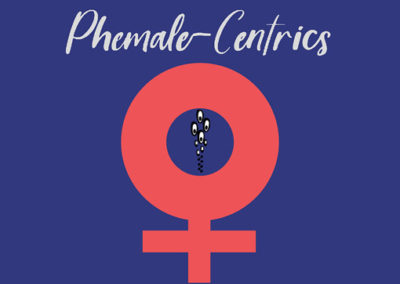 Phemale Centrics