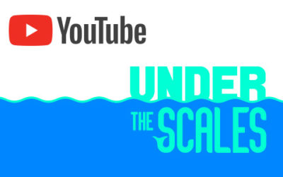 Under the Scales on YouTube