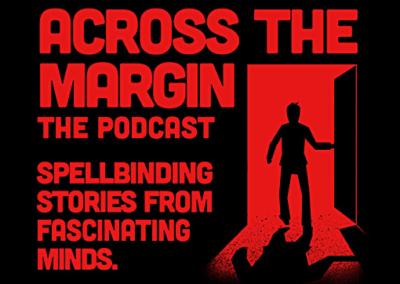 Across the Margin
