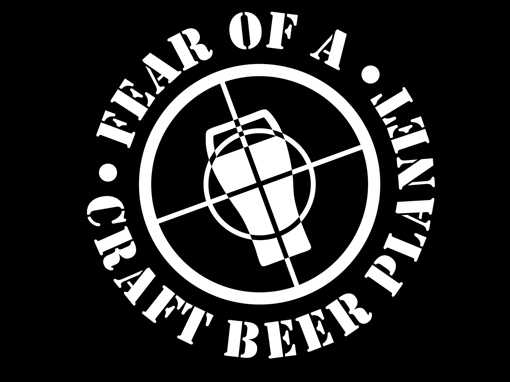 fear of a craft beer planet osiris podcasts