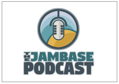 JamBase Podcast