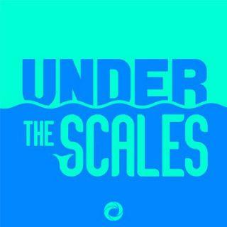 underthescales