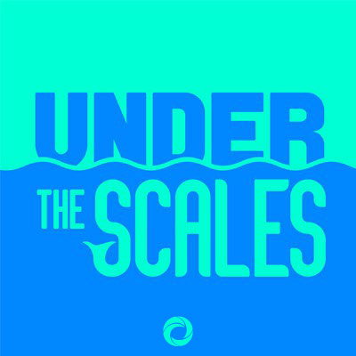 underthescales