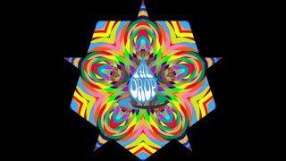 The Drop: Indie Artists Side Hustles, Capricorn Studios, Zappa's Bizarre World, Summercamp Lineup