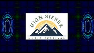 High Sierra Highlights -- No Simple Road & Osiris