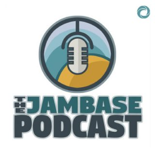 JamBase Podcast