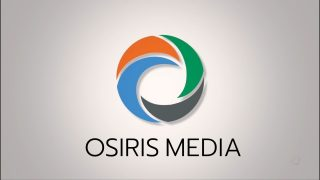 Osiris Media Investment Overview