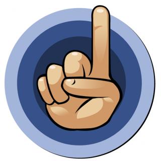 Cash or Trade Logo