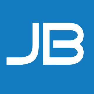 JamBase Logo