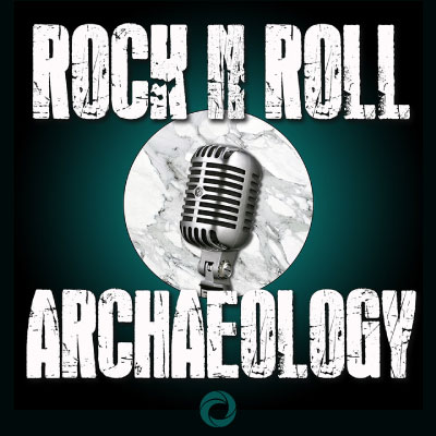 rock&rollarchaeology