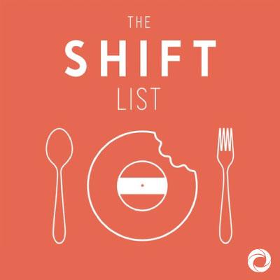 shiftlist