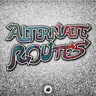 alternateroutes
