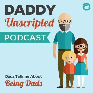 daddyunscripted_hires