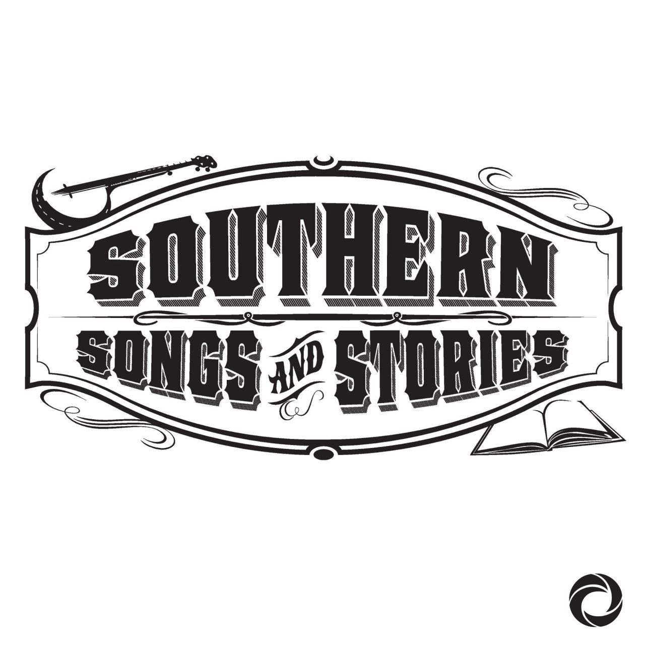 southernsongsandstories