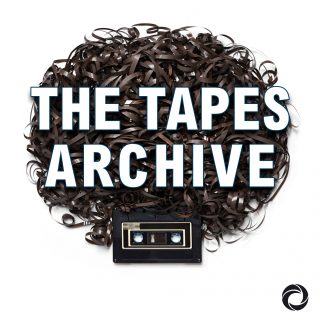 tapesarchive