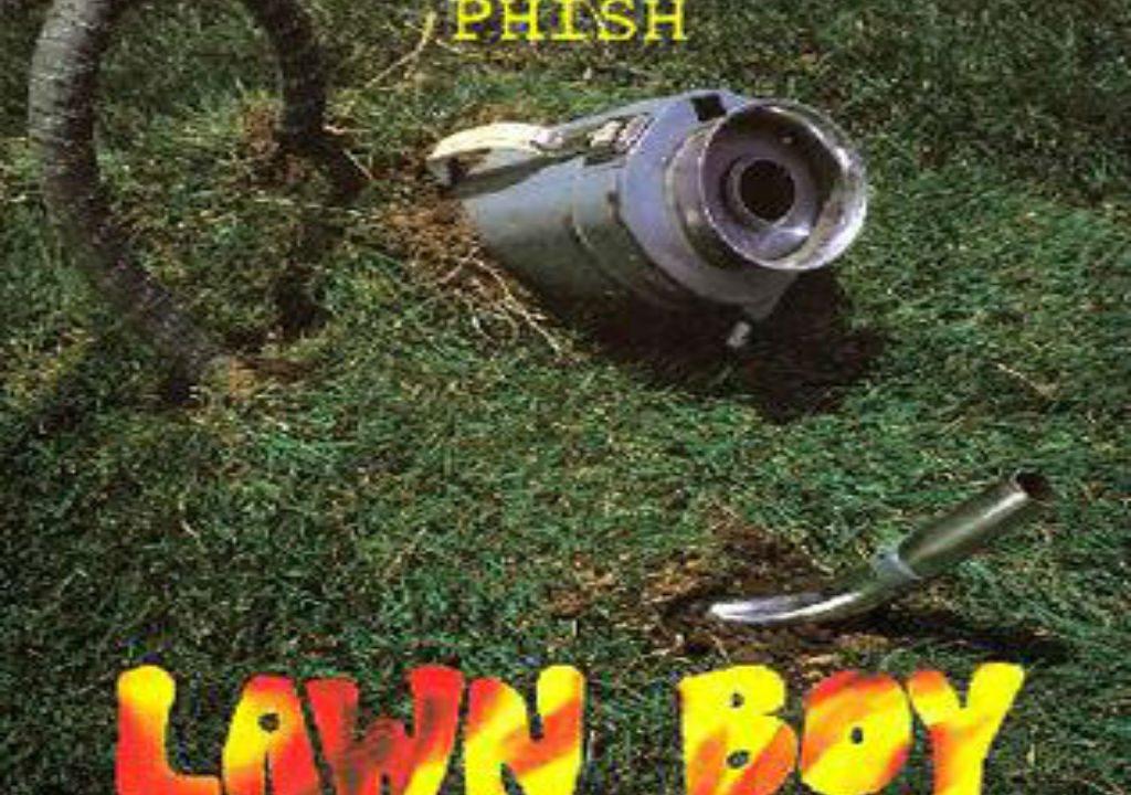 Lawn_Boy_cover