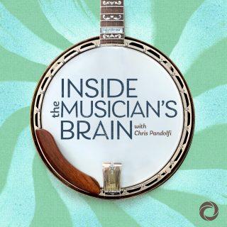 inside-musicians-8