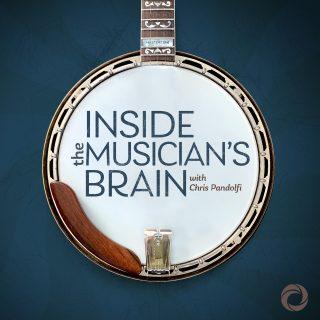 inside-musicians-S2