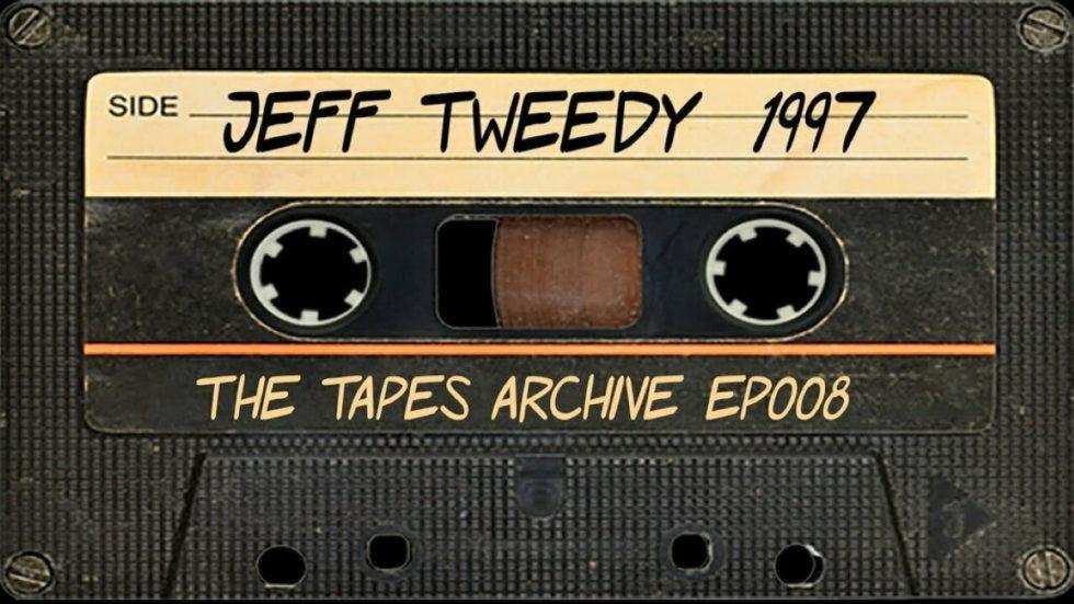 jeff-tweedy-wilco-tapes-archive-980×551