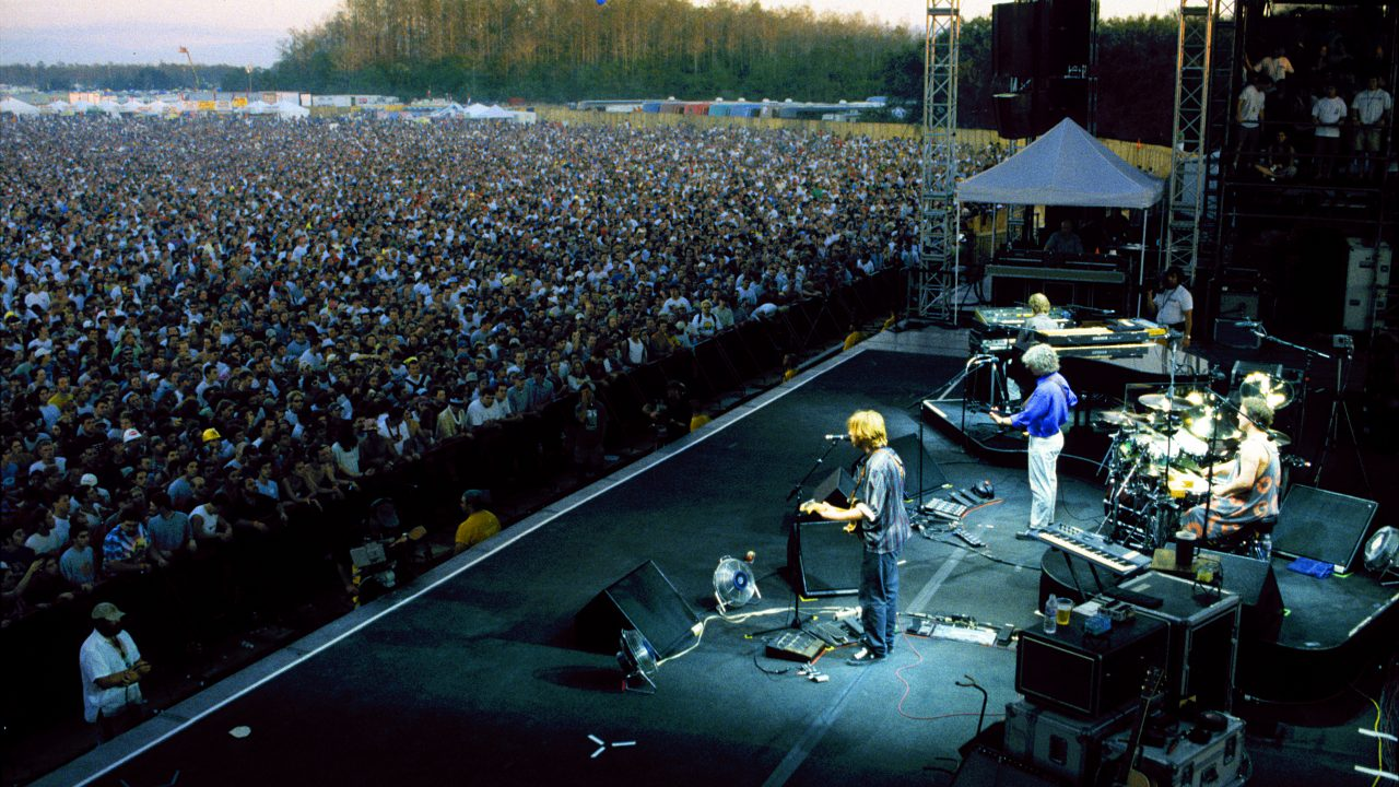 12-30-1999_thru_12-31_1999_phish_big_cypress_26_by_dave_vann_WM