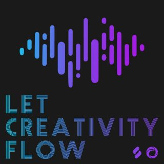 Let Creativity Flow