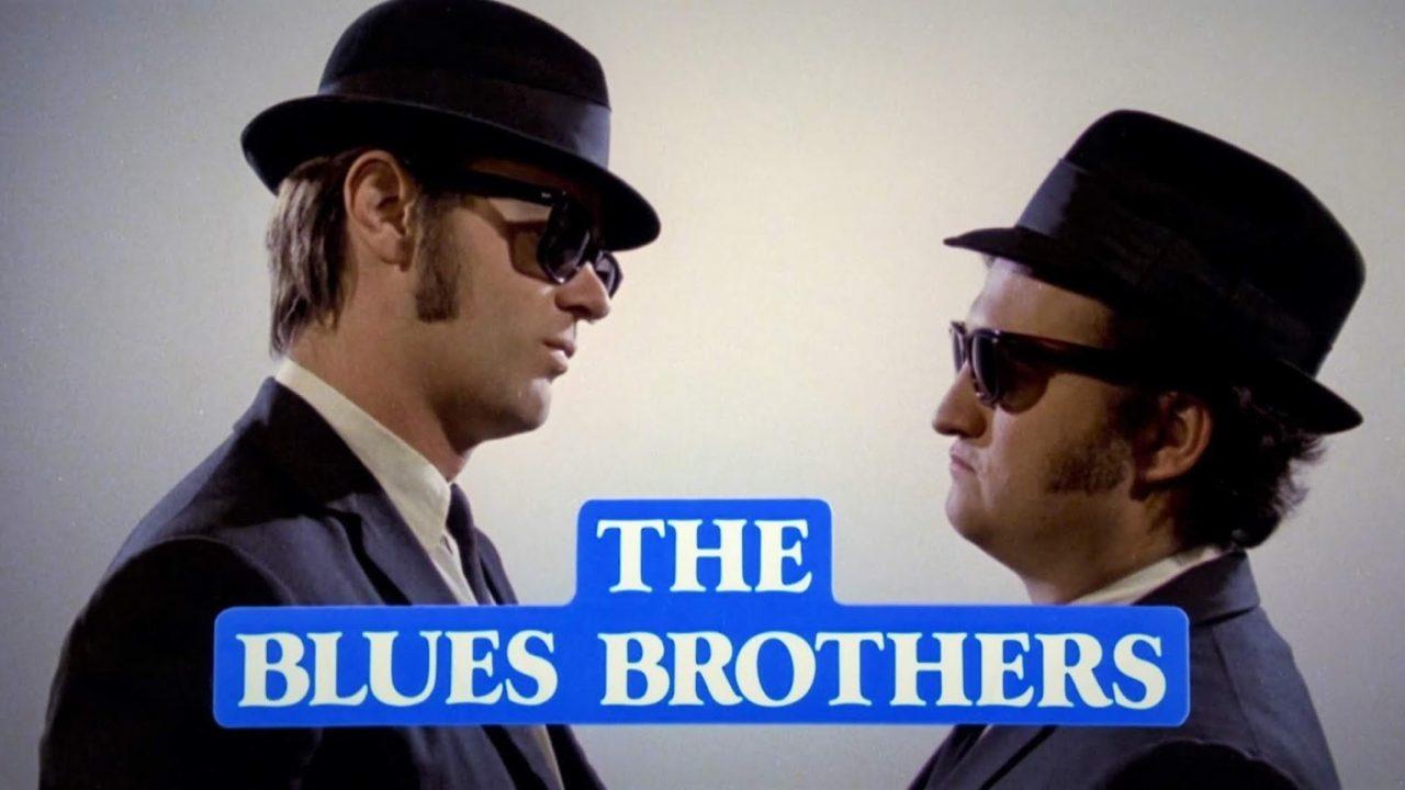Blues-Brothers-Dan-Aykroyd-John-Belushi-John-Landis-1980