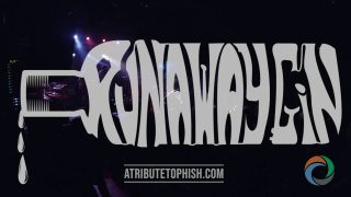 Runaway Gin Premiere—3/6/20, Boston, MA, Set 2