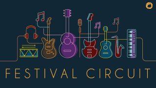 Festival-Circuit_16-9