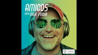 Amigos Live 4/9