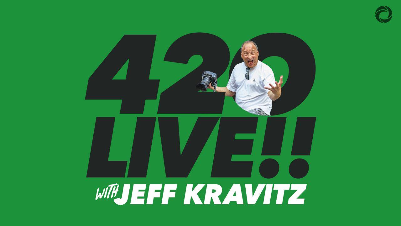 420live-w-jk-show-green-1920 copy
