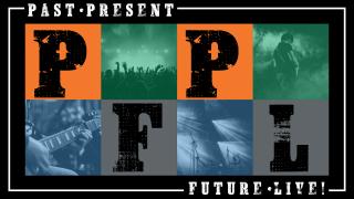 PPFL16-9
