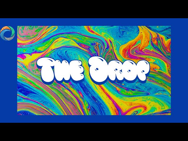 The Drop Daily 5/19/20
