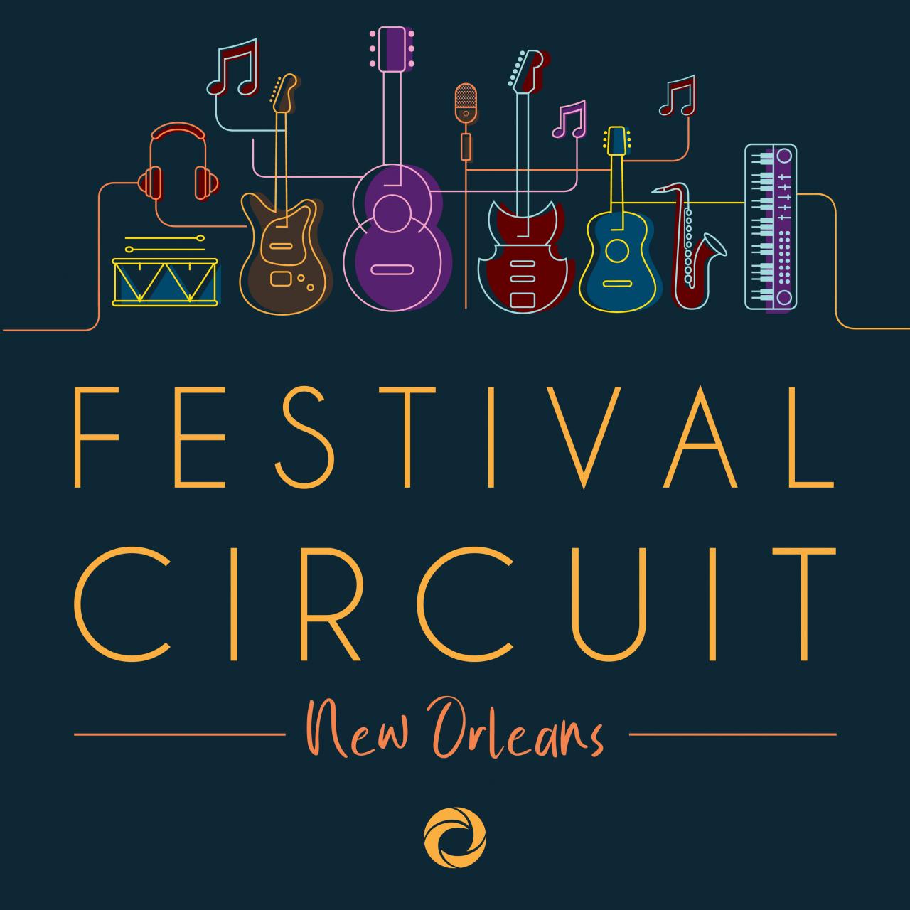 Festival Circuit_NOLA V1