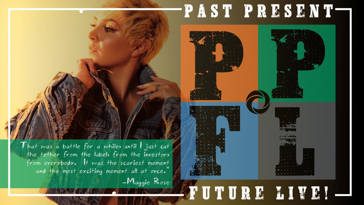PPFL_promo_MaggieRose 16-9