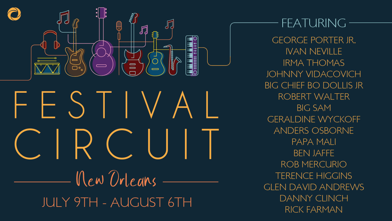 Festival-Circuit-Names-16-9