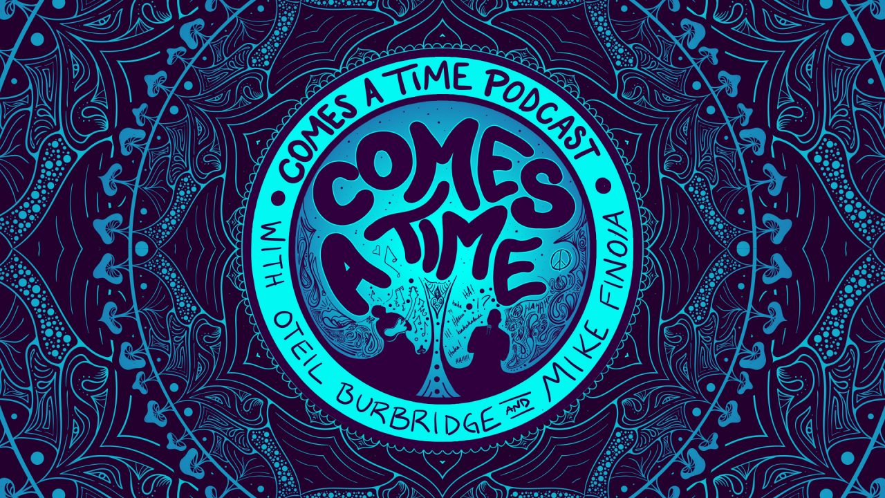 Comes-A-Time—Podcast—1920×1080