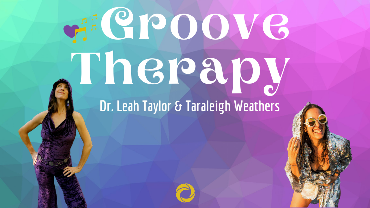 Groove Therapy_16_9