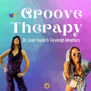 Groove Therapy_final