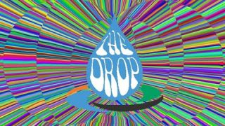 The Drop Daily 8/4/20