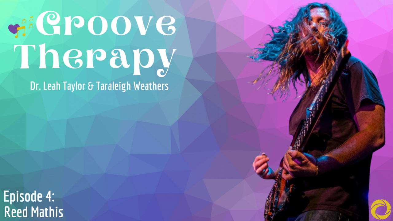Groove Therapy_ep4_16_9