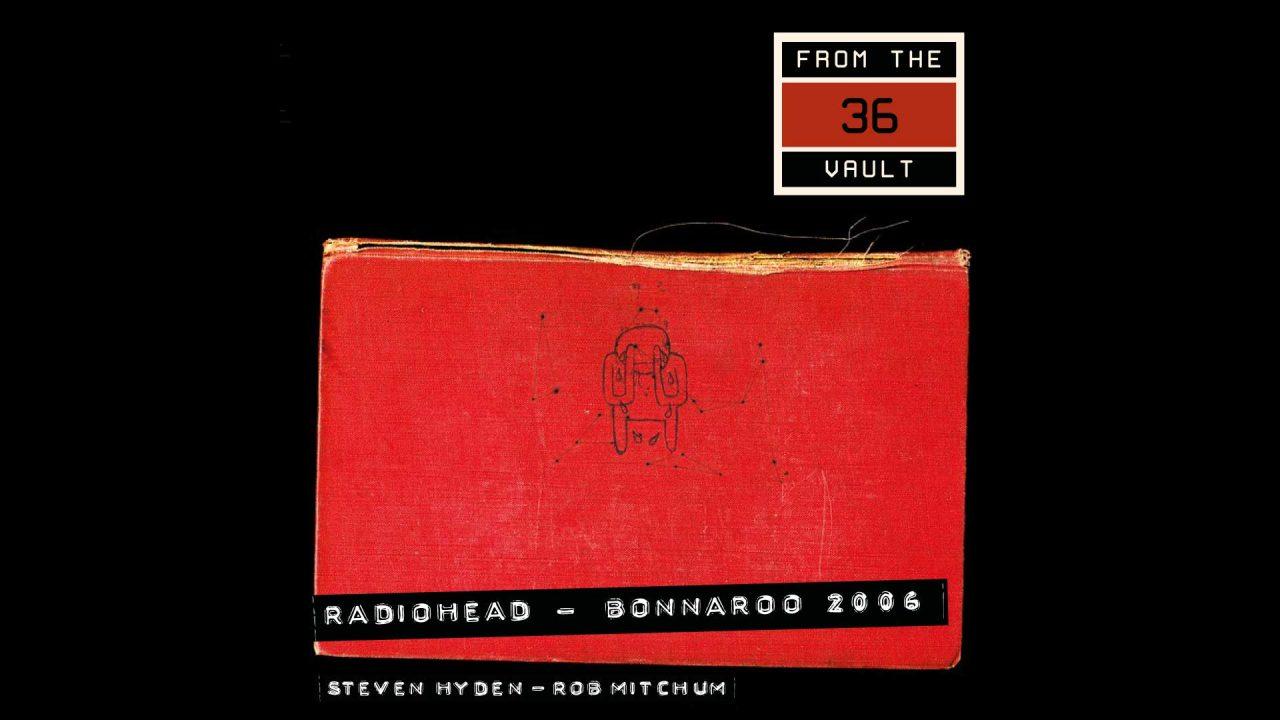 36_Radiohead_16-9