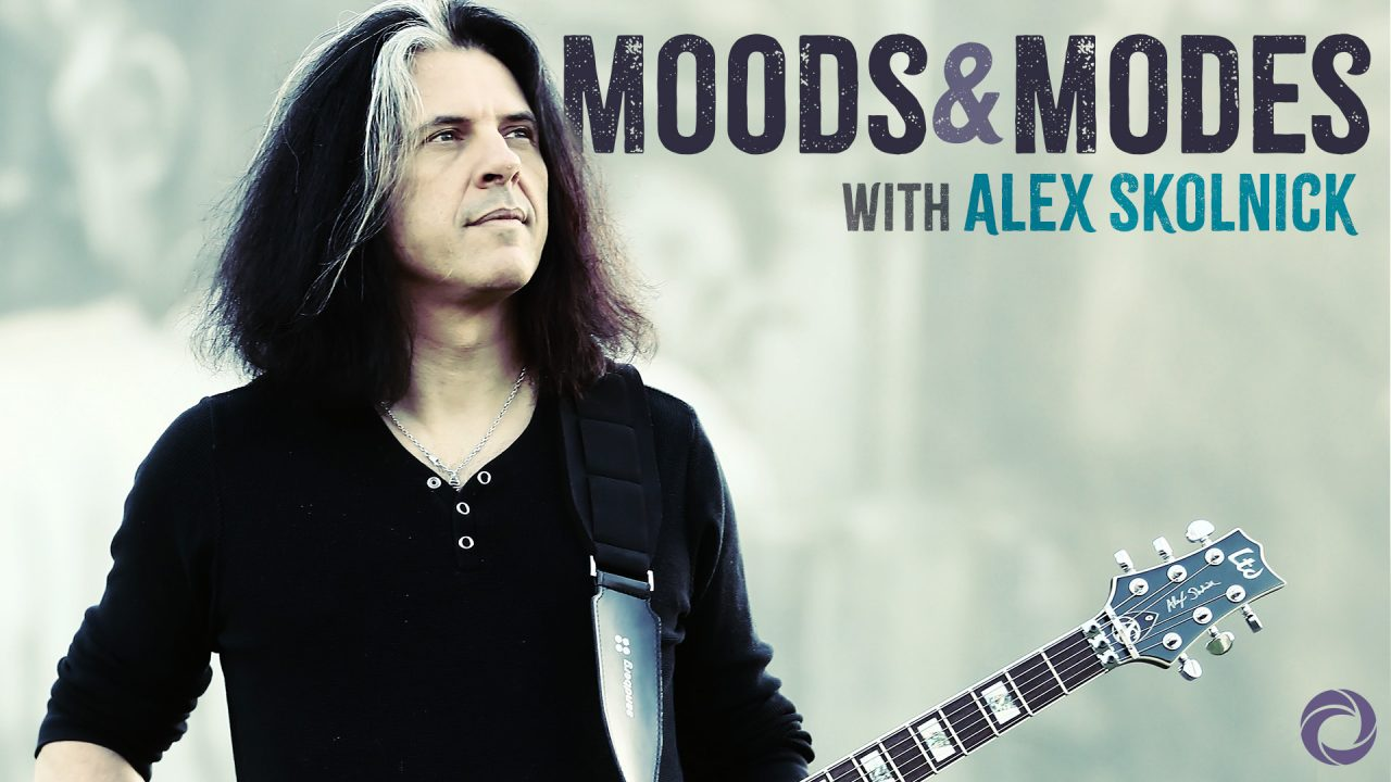 Moods-modes-16×9