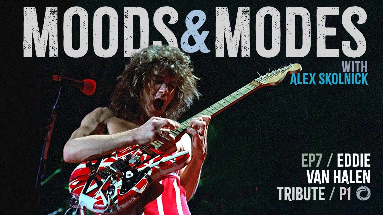Moods-modes-16×9-ep7