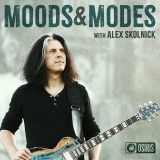 Moods and Modes