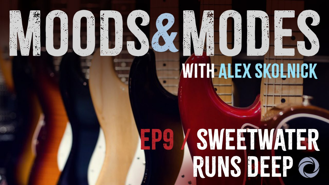 Moods-modes-16×9-ep9