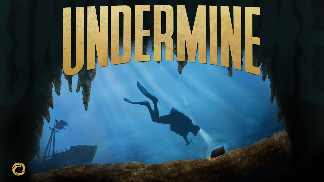 undermine-1920×1080-rhombus