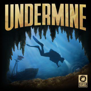 undermine-show2