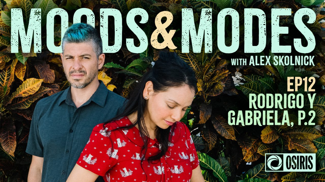 Moods-modes-EP12-1920×1080