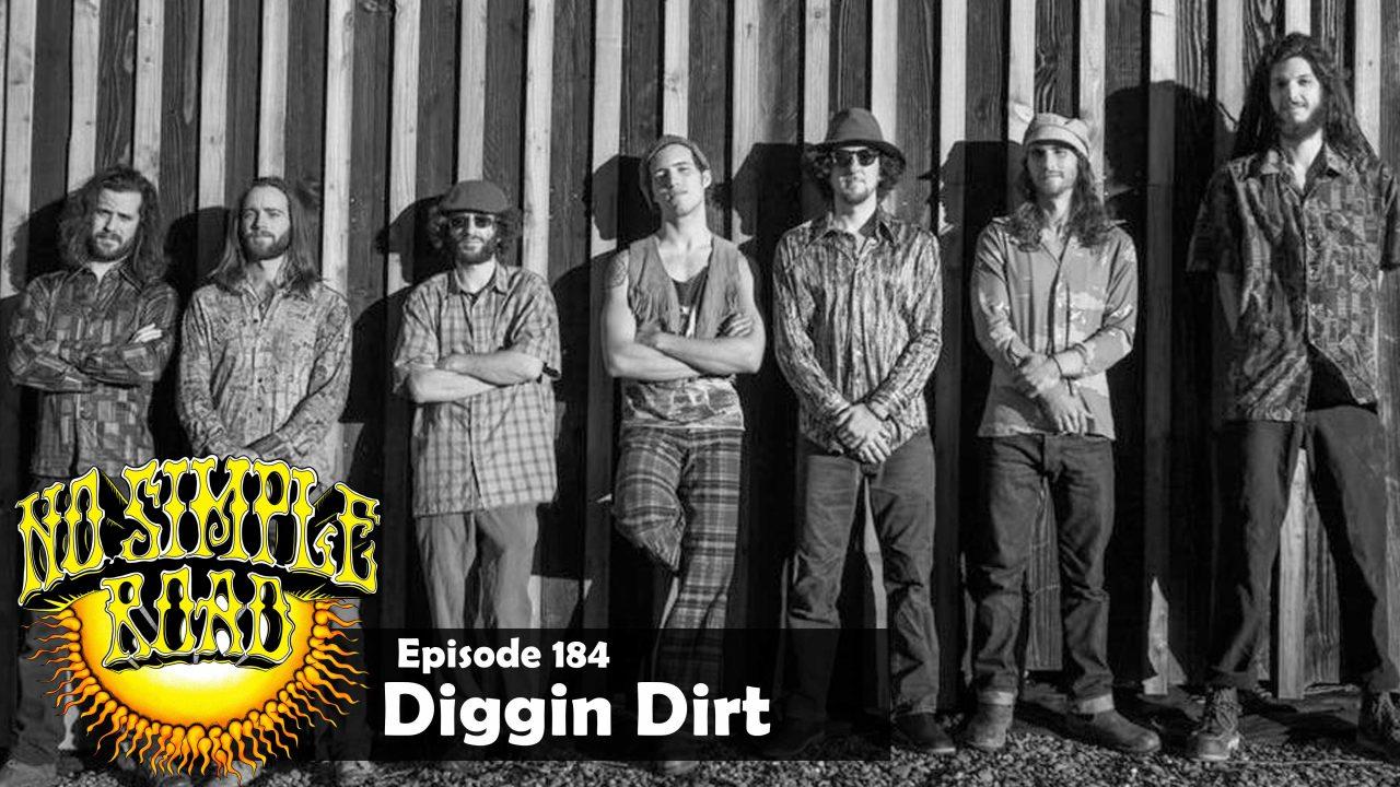 NSR_Diggin_Dirt_16x9