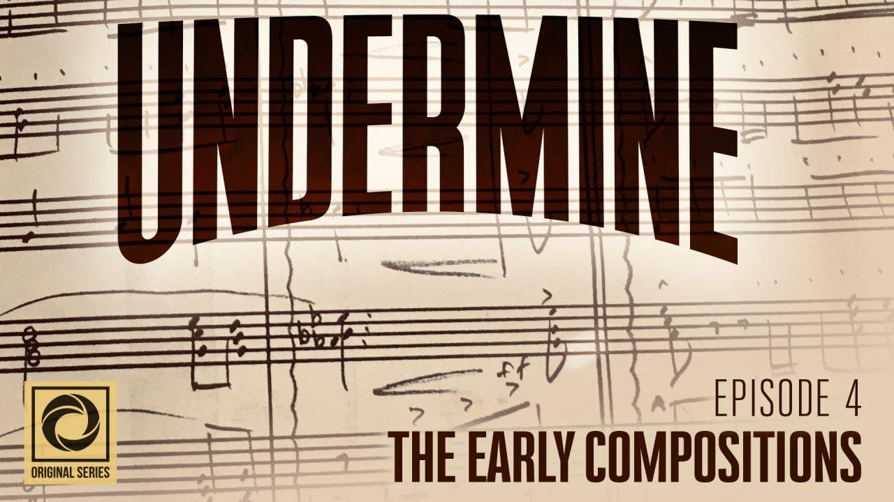 undermine-ep-4-1920×1080